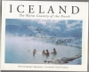 Купить книгу Photos by S. Sigurjonsson - Iceland. The Warm Country of the North