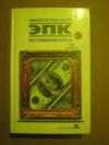 Купить книгу Ревяко, Т.И. - Преступления в мире искусств: Грабежи, кражи, фальсификации
