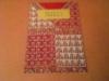 Купить книгу --- - museo de america