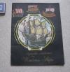 Обменять книгу Сахарнов С. - Wondrous Ships Удивительные корабли (на англ. языке для детей)