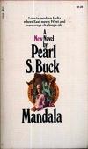 Купить книгу Pearl S. Buck - Mandala