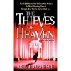 Купить книгу Richard Doetsch - The Thieves of Heaven