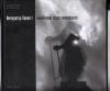 Купить книгу  - Император Павел Первый - нынешний образ минувшего Альбом