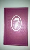 Купить книгу Сидней Шелдон - Сборник зарубежных детективов / Мельницы богов, Гнев ангелов