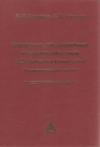 Купить книгу Козлова В. И., Пухнер А. Ф. - Вирусные, хламидийные и микоплазменные заболевания гениталий