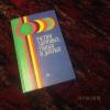 Купить книгу Ковинько Л. В. - Растим здоровых, умных и добрых.