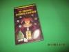 Купить книгу владимирова н. - 365 любовных заговоров и обрядов