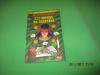 Купить книгу владимирова н. - 333 обряда на здоровье