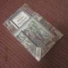 Купить книгу Дюма. А. - Виконт де Бражелон или десять лет спустя. кн. 1, части 1,2.