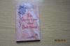 Купить книгу Мастертон Г. - Как свести с ума свою любовницу.