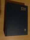 Купить книгу Гессе Герман - Сиддхарта. Нарцисс и Гольдмунд