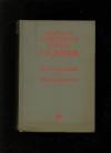 Купить книгу Жуков Г. - Воспоминания и размышления. Советскому солдату посвещаю.
