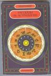 Крушельницкая О., Дубицкая Л. - Рассказы об астрологии. Книга для учащихся. 2