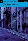 Купить книгу John Grisham - The Street Lawyer + Audio CD Classic