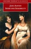 купить книгу Jane Austen - Sense and sensibility