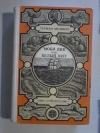 Купить книгу Мелвилл Г. - Моби Дик или Белый Кит