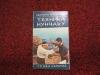 Купить книгу иитиро масатоши - техника нунчаку. (5 дан каратэ)