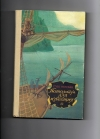 купить книгу Г. Голубев - Потомкам для известия
