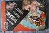 """Купить книгу Джон Кризи - """"Пропавшая новобрачная"""", Инспектор Вест начинает игру"""", Инспектор вест и дорожные катастрофы"""""""