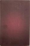 купить книгу Edwardes Allen, Masters R. E. L. - The Cradle of Erotica.