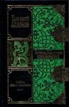 Купить книгу Адамов, Григорий - Тайна двух океанов