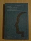 Купить книгу Мерлин В. С. - Очерк интегрального исследования индивидуальности