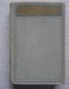 Купить книгу Горький - В Америке (2 том из 3 тт) 1951 г.