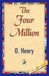 Купить книгу O. Henry - The Four Million