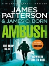 Купить книгу James Patterson & James O. Born - Ambush