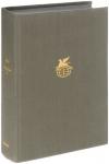 купить книгу Иво Андрич - Мост на Дрине (Травницкая хроника)