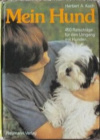 Купить книгу Koch, Herbert A. - Mein Hund