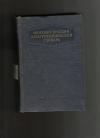 купить книгу Гинзбург М. - Немецко — русский электротехнический словарь.