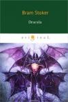 Купить книгу Bram Stoker - Dracula