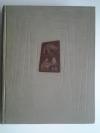 Купить книгу  - Искусство стран и народов мира. т. 1 Австралия – Египет