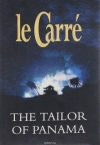 Купить книгу John Le Carre - The Tailor of Panama