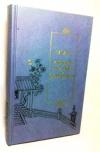 Купить книгу Пу, Сунлин - Рассказы Ляо Чжая о необычайном
