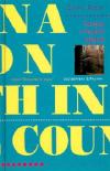 Купить книгу Донна Леон - Смерть в чужой стране