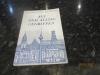Купить книгу N. D. Artemjuk V. I. Senina - Aus dem alltag gegriffen--Разговорный немецкий язык.