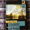 Купить книгу Свифт Джонатан - Путешествия Гулливера