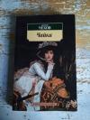 Купить книгу Антон Чехов - Чайка