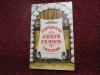 б. немцова - серебряная книга сказок золотая