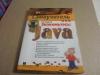 е. е. аккуратов - Знакомьтесь: Java. Самоучитель.