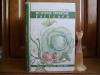 Гусев А. М. - Целебные овощные растения.
