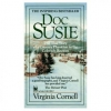 Cornell, Virginia - Doc Susie: The True Story of a Country Physician in the Colorado Rockies