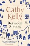Купить книгу Cathy Kelly - Between Sisters