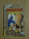 "Купить книгу  - Журнал "" Микки - детектив "" 2 (4)"