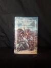 Купить книгу Говард Роберт Ирвин - Конан и меч колдуна