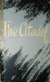 Купить книгу Кронин, Арчибальд - The Citadel