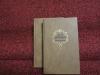 в. я. брюсов - сочинения в 2-х томах
