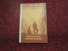 Купить книгу н. а. панфилов. м. н. панфилова - искусство фотографии